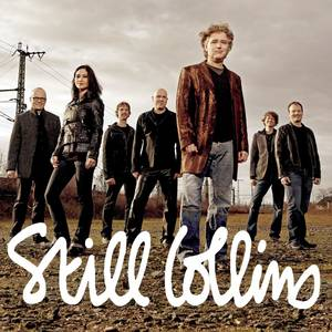 Still Collins im Kur-Theater Hennef
