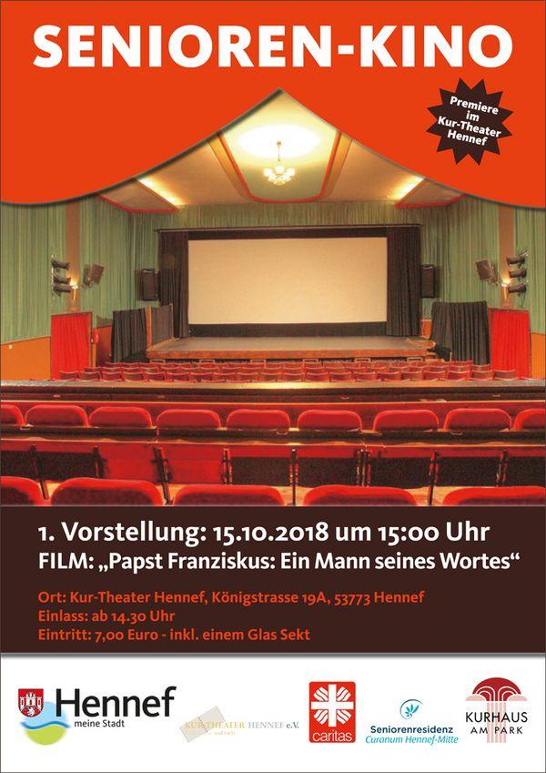 Hennef Kino